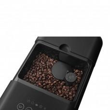 Кофемашина SMEG BCC02BLMEU
