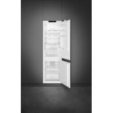 Холодильник SMEG C8175TNE