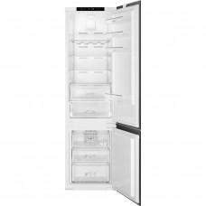 Холодильник SMEG C8194TNE