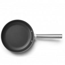 Сковорода Smeg CKFF2401RDM