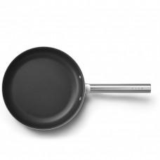 Сковорода Smeg CKFF2801RDM