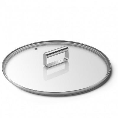 Крышка для сковороды Smeg CKFL3001