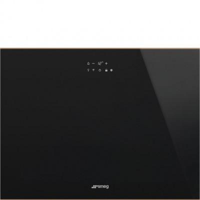 Винный шкаф SMEG CVI621LWNR3