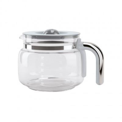 Кувшин для кофе SMEG DCGC01