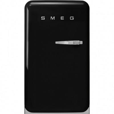 Холодильник SMEG FAB10LBL5