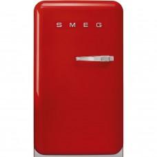 Холодильник SMEG FAB10LRD5