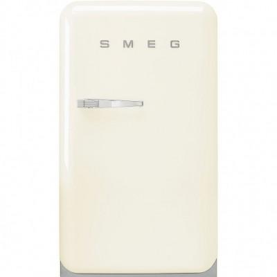 Холодильник SMEG FAB10RCR5