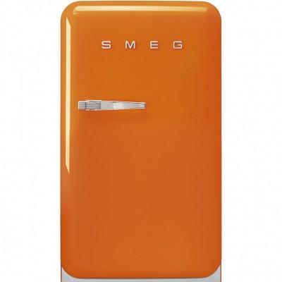 Холодильник SMEG FAB10ROR5