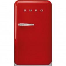 Холодильник SMEG FAB10RRD5