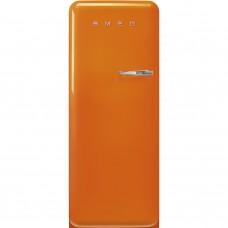 Холодильник SMEG FAB28LOR5