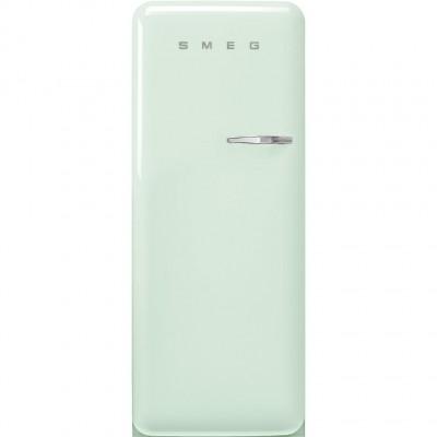 Холодильник SMEG FAB28LPG5