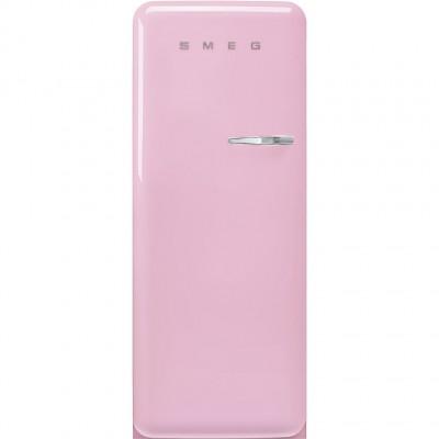 Холодильник SMEG FAB28LPK5