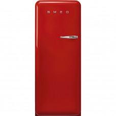 Холодильник SMEG FAB28LRD5