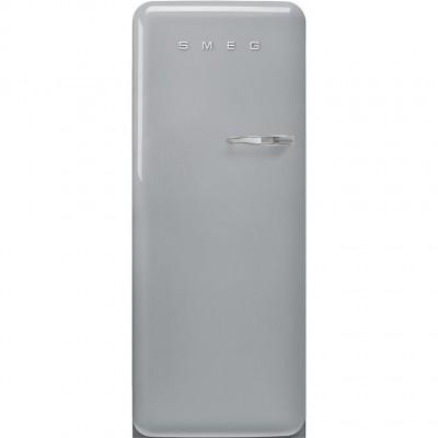 Холодильник SMEG FAB28LSV5