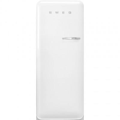 Холодильник SMEG FAB28LWH5