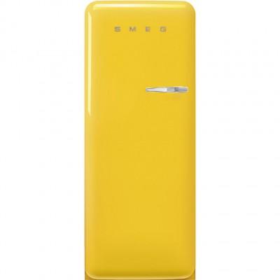 Холодильник SMEG FAB28LYW5