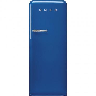 Холодильник SMEG FAB28RBE5