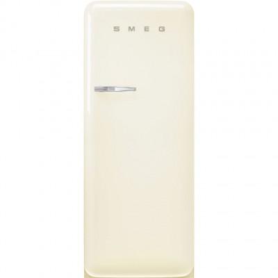 Холодильник SMEG FAB28RCR5