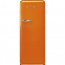 Холодильник SMEG FAB28ROR5