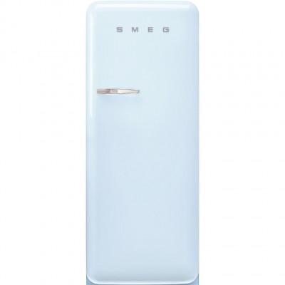 Холодильник SMEG FAB28RPB5