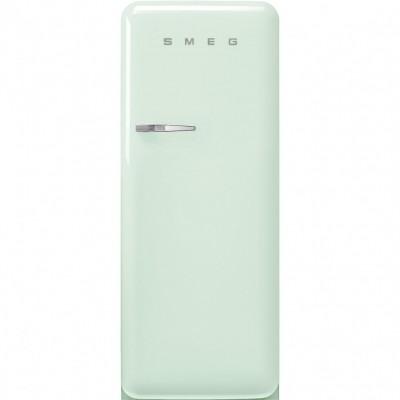 Холодильник SMEG FAB28RPG5