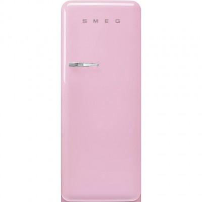 Холодильник SMEG FAB28RPK5