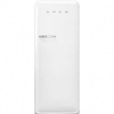 Холодильник SMEG FAB28RWH5