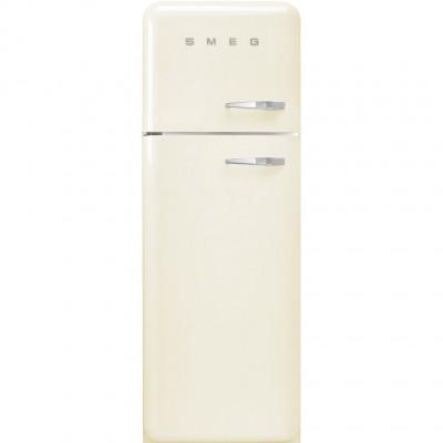 Холодильник SMEG FAB30LCR5