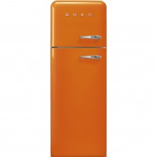 Холодильник SMEG FAB30LOR5