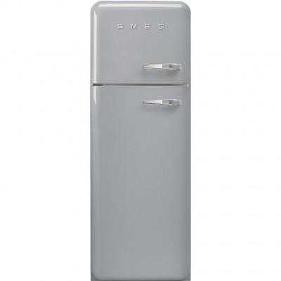 Холодильник SMEG FAB30LSV5