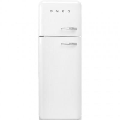 Холодильник SMEG FAB30LWH5