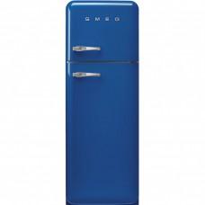 Холодильник SMEG FAB30RBE5