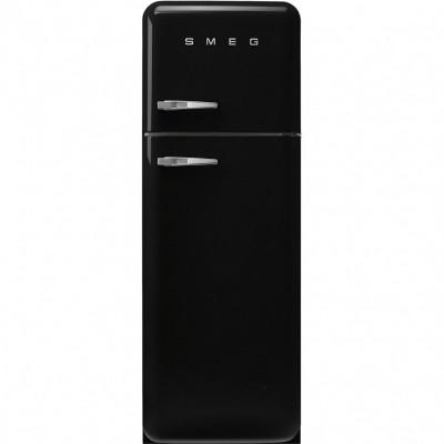 Холодильник SMEG FAB30RBL5