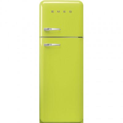 Холодильник SMEG FAB30RLI5