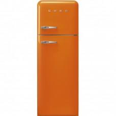 Холодильник SMEG FAB30ROR5