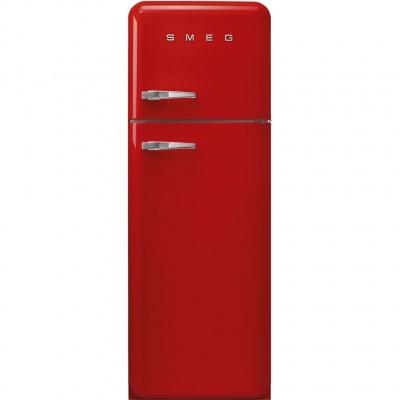 Холодильник SMEG FAB30RRD5