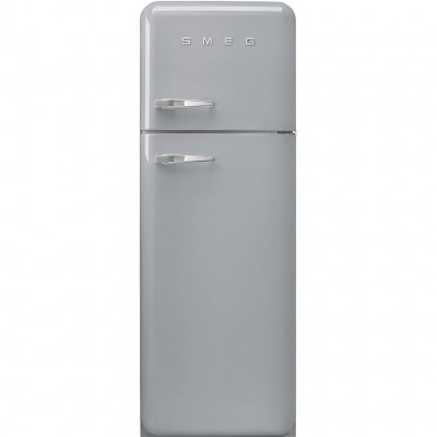 Холодильник SMEG FAB30RSV5