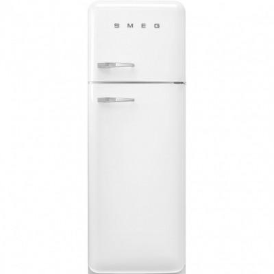 Холодильник SMEG FAB30RWH5