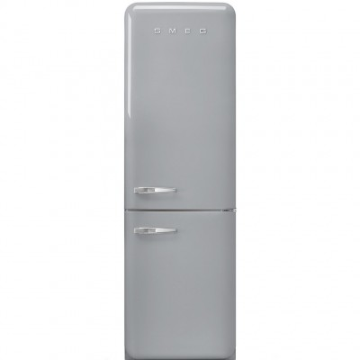 Холодильник SMEG FAB32RSV5