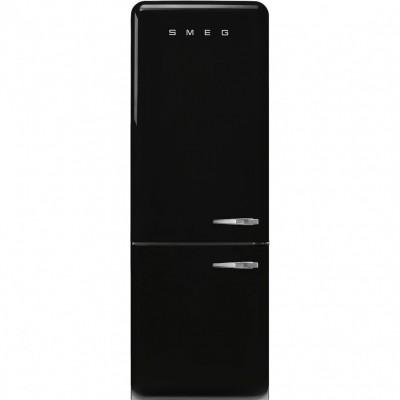 Холодильник SMEG FAB38LBL5