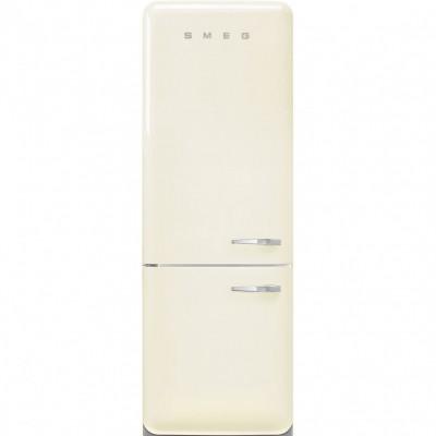 Холодильник SMEG FAB38LCR5