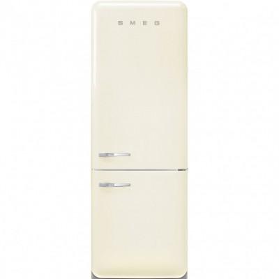 Холодильник SMEG FAB38RCR5