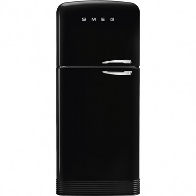 Холодильник SMEG FAB50LBL5