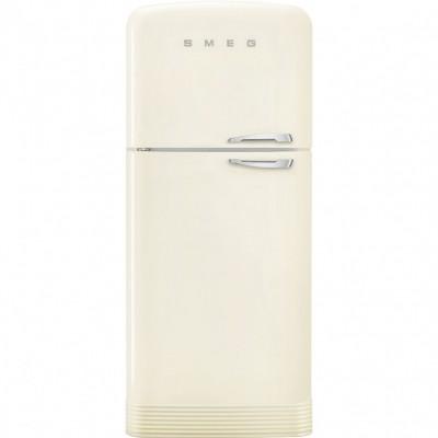Холодильник SMEG FAB50LCR5