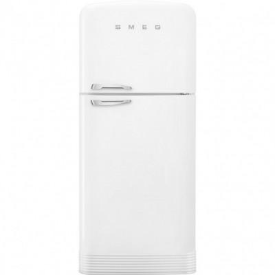 Холодильник SMEG FAB50RWH5