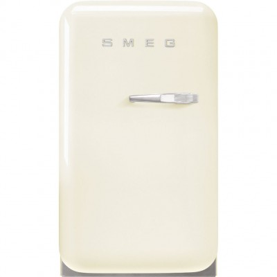 Мини-бар SMEG FAB5LCR5