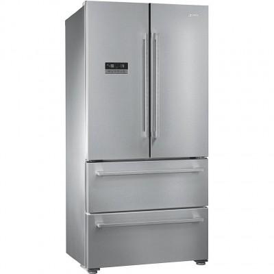 Холодильник Side-by-Side SMEG FQ55FXDF