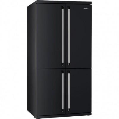 Холодильник Side-by-Side SMEG FQ960BL5