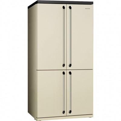Холодильник Side-by-Side SMEG FQ960P5