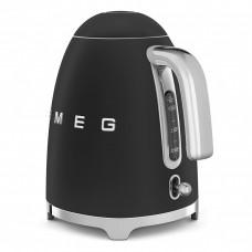 Чайник электрический SMEG KLF03BLMEU